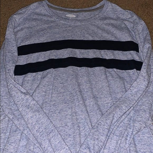 Old Navy Other - Old Navy Long Sleeve